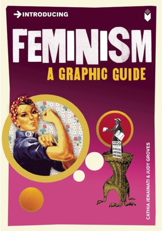 Introducing Feminism by Cathia Jenainati