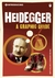 Introducing Heidegger: A Gr...