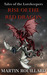 Rise of the Red Dragon (Tal...