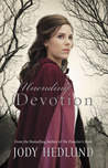 Unending Devotion (Michigan Brides #1)