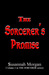 The Sorcerer's Promise (2nd...