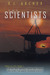 The Scientists (Parallel Ops, Book one)