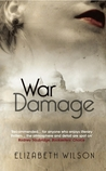 War Damage