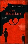 The Hunter (Parker, #1)