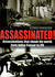 Assassinated!: 50 Notorious Assassinations