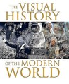The Visual History of the Modern World