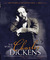 The World of Charles Dickens by Martin Fido