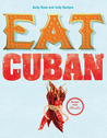 Eat Cuban: Recipes from Floridita