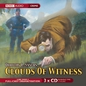 Clouds of Witness: A BBC Full-Cast Radio Drama