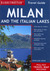 Milan Travel Pack