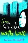 From Somalia with Love by Na'ima B. Robert