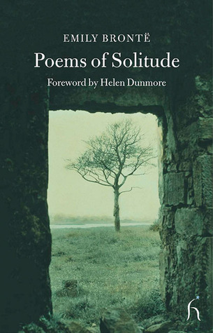 Poems of Solitude by Emily Brontë
