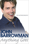 Anything Goes by Carole E. Barrowman
