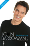 I Am What I Am by Carole E. Barrowman