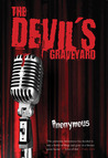 The Devil's Graveyard (Bourbon Kid, #3)