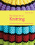The Gentle Art of Knitting:...