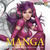 ImagineFX Workshop: Manga Art