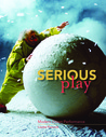 Serious Play: Modern Clown Performance
