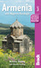 Armenia, 3rd: The Bradt Travel Guide