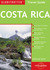 Costa Rica Travel Pack, 5th