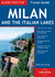 Milan Travel Pack, 3rd