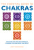 The Essential Guide to Chak...