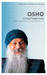 Osho by Alan  Jacobs