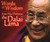 Words of Wisdom from His Holiness the Dalai Lama
