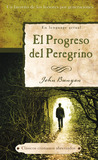 El progreso del Peregrino: The Pilgrim's Progress