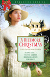 A Biltmore Christmas by Diane T. Ashley
