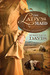 The Lady's Maid (Prairie Dreams #1)