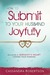 How to Submit to Your Husband Joyfully by Cassandra Robertson