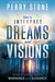 How to Interpret Dreams and Visions by Perry Stone
