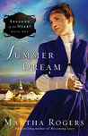 Summer Dream by Martha   Rogers