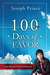100 Days of Favor: Daily Re...