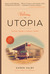 Welcome to Utopia