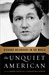 The Unquiet American by Derek Chollet