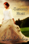 A Tarnished Heart