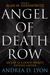 Angel of Death Row by Andrea D. Lyon