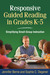 Responsive Guided Reading i...