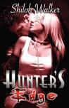 Hunter's Edge (The Hunters)