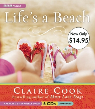 Life's a Beach: Unabridged Value-Priced Edition