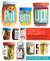 Put'em Up!: A Comprehensive Home Preserving Guide for the Creative Cook, from Drying and Freezing to Canning and Pickling