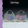 Lark Studio Series: Earrings