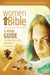 Women of the Bible: A Visua...