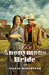 The Anonymous Bride (Texas Boardinghouse Brides #1)