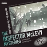 The Inspector McLevy Mysteries: A BBC Radio Full-Cast Dramatization