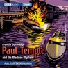 Paul Temple and the Madison Mystery