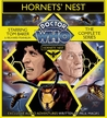 Doctor Who: Hornets' Nest: Five Exclusive Audio Adventures