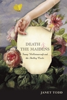 Death and the Maiden: The Death of Fanny Wollstonecraft